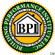 BPI_logo png