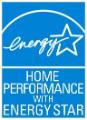 HPwES logo 2 png