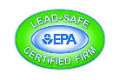 lead safe logo png